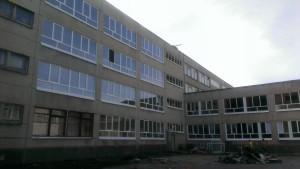 Екатеринбург школа