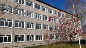 Н Тагил техникум жилищнокомунального и городского хозяйства