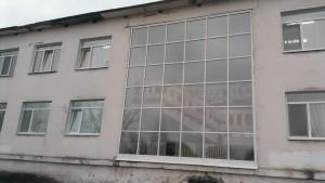 Кушва музыкальная школа